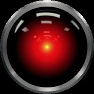 2000px-HAL9000.svg.png